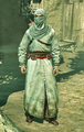 AC-Informant 1.png