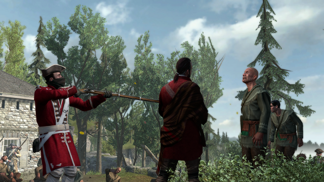 File:ACIII-HostileNegotiations 7.png