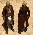AC4 Italian Diplomat outfit.png