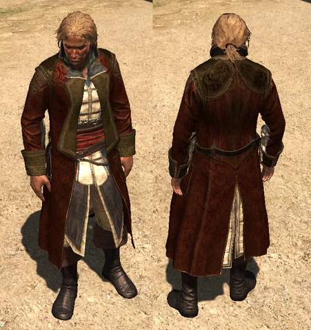 File:AC4 Italian Diplomat outfit.png