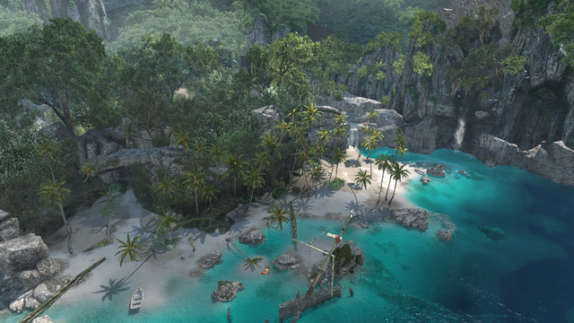 File:AC4 Long Bay.png