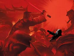 ACT Shanghai Massacre.jpg