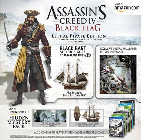 File:AC4-Lethal Pirate Edition.jpg