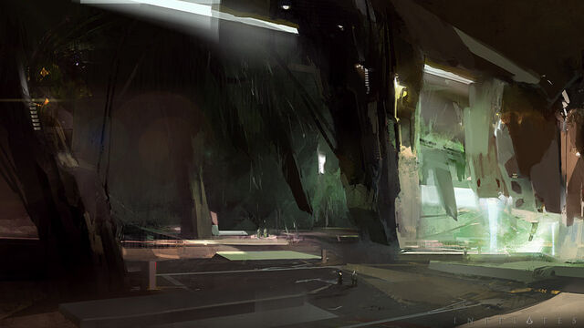 File:ACI Temple-03.jpg