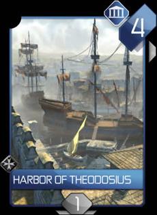 File:ACR Harbor of Theodosius.png