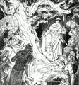 Thumbnail for version as of 11:50, September 20, 2011
