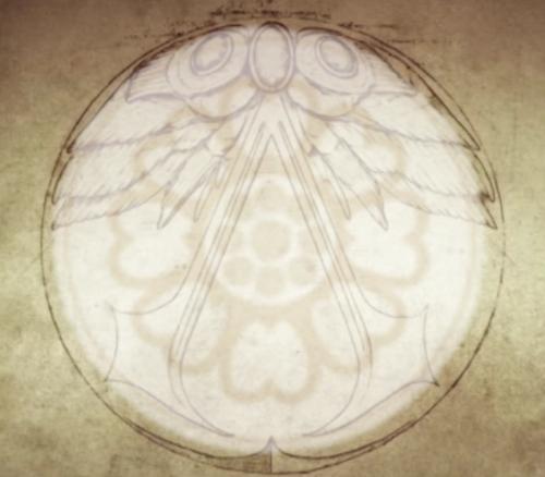 File:Lotus Assassins.png