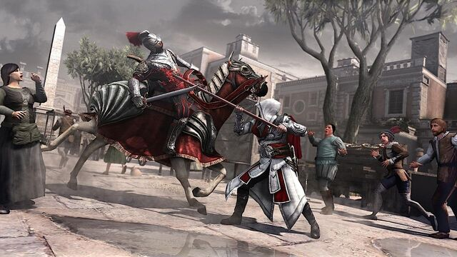 File:Ezio Kill Horse.JPG