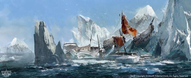 File:ACRG Frozen Shipwreck - Concept Art.jpg