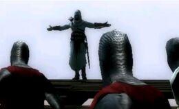 AltaïrLoF.jpg