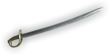 AC3L-Cutlass