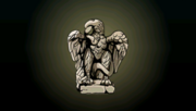 ACP Roman Eagle