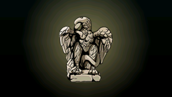 File:ACP Roman Eagle.png