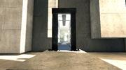 ACR DJ-1-doorout
