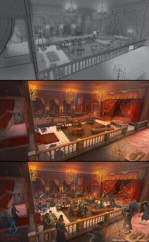 File:ACU Cafe Theatre Salon - Concept Art.JPG