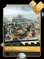 ACR Monteriggioni