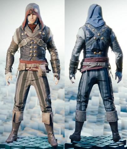 File:ACU Legendary Sans-Culottes Outfit.png