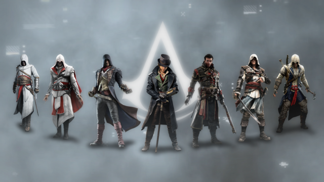 File:Assassins L.png
