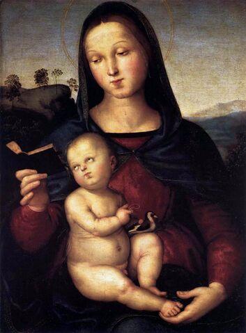 File:G3Raffael - Madonna Solly.jpg