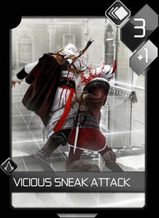 File:ACR Vicious Sneak Attack.png
