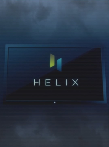 File:ACS Helix.png