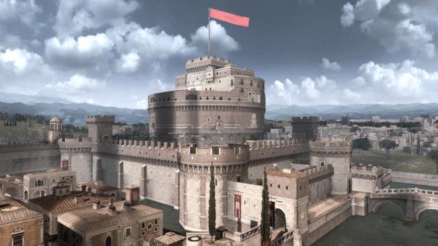 File:Castel Sant Angelo 1.png