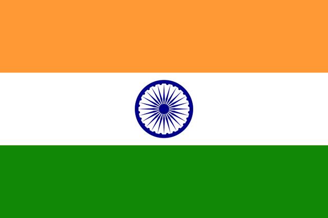 File:Indian Flag.png