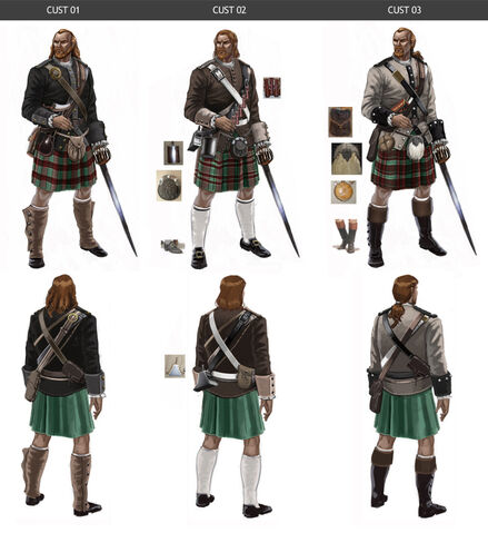 File:The Highlander - customs by Sifflet.jpg