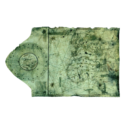 File:AC4BF Colombus map.png