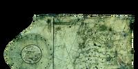 Database: Columbus Map