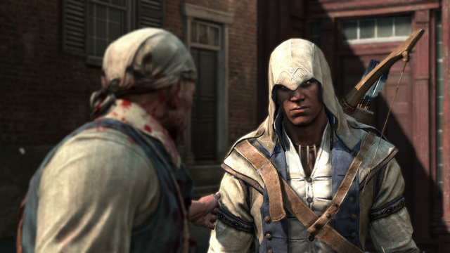 File:ACIII-JohnsonTrail 11.png