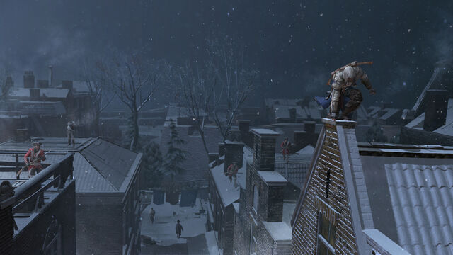 File:AC III Connor Rooftop Chase.jpg