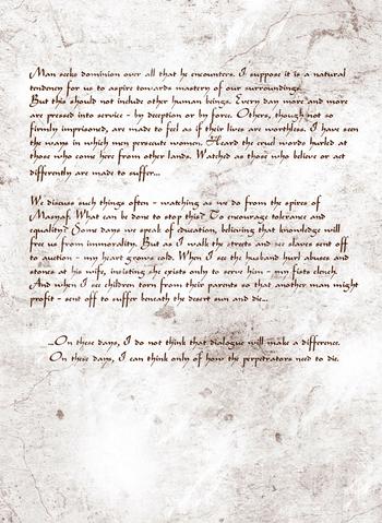 Bestand:Codex P14 v.png
