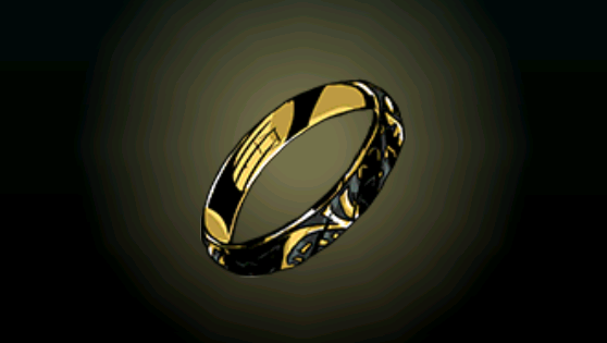 File:ACP Treasure Mourning Ring.png