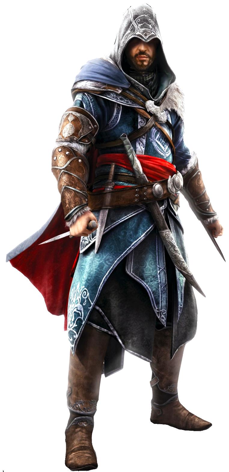 Datei:ACR Ezio Auditore.png