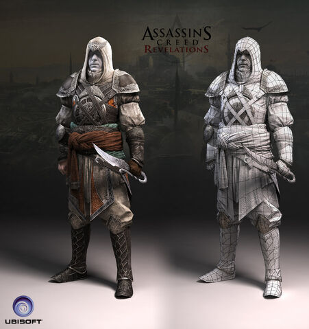 File:ACR Master Assassin Recruit Render.jpg