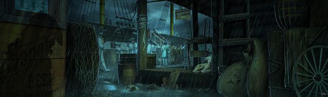 File:AC3L Slave Trade - Concept Art.jpg