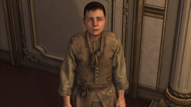 File:AC3 Duncan Little Opera.png