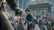Assassin's Creed Unity Screenshot 5