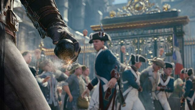 File:Assassin's Creed Unity Screenshot 5.jpg