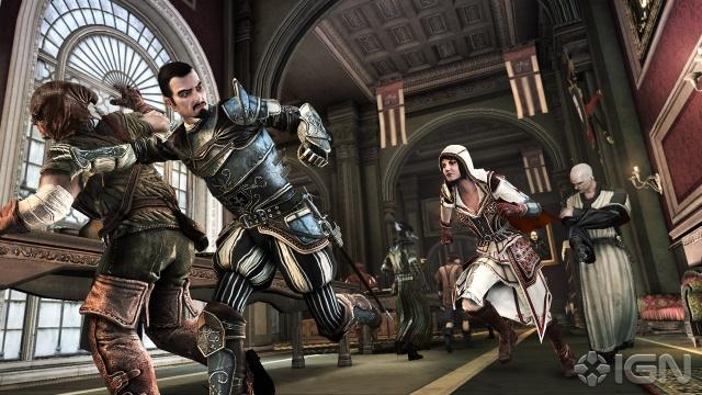 File:Multiplayer Chase.jpg