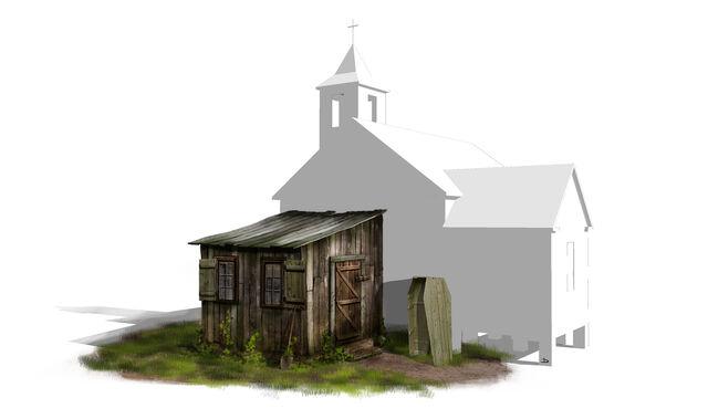 File:Props - Cemetery Shack.jpg