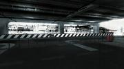 ACR DJ-5-parkinglot2