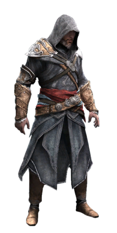 Файл:Ezio-revelations-database.png