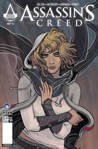 File:AC Titan Comics 8 Cover B.jpg