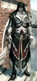 Altairarmor.png