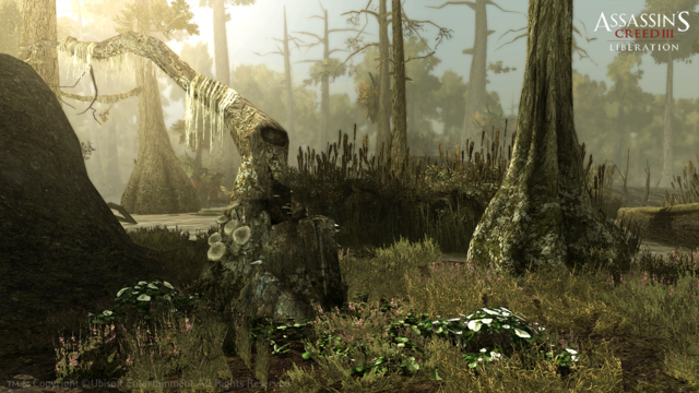 File:AC3L bayou screenshot 04 by desislava tanova.png