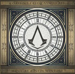 ACS soundtrack austin wintory.jpg