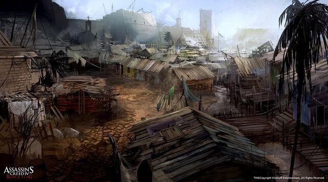 File:Assassin's Creed IV Black Flag concept art 3 by Rez.jpg