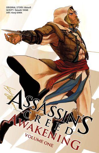 File:Assassin's Creed Awakening 001.jpg